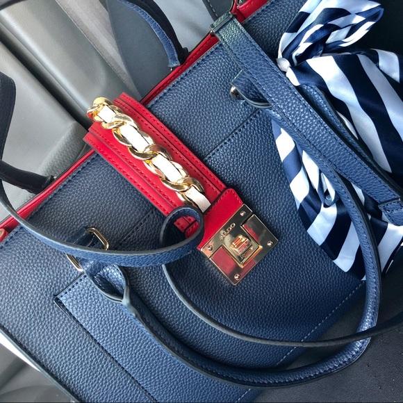 dc4fed5b26e Aldo Handbags - ALDO Duvernay Large Tote